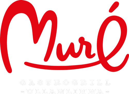 Gastrogrill Muré